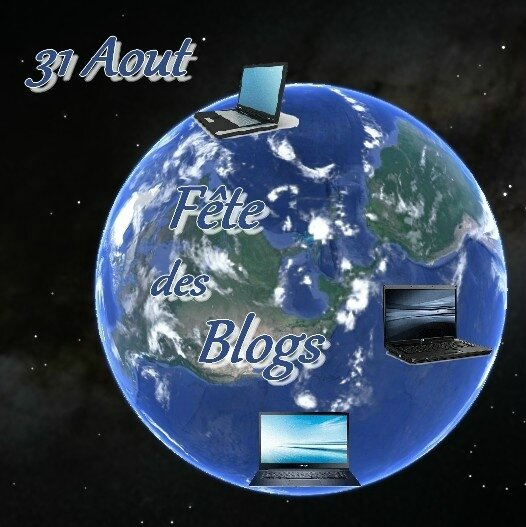 Fete-des-Blogs