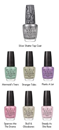 opi_spring_summer_pirates