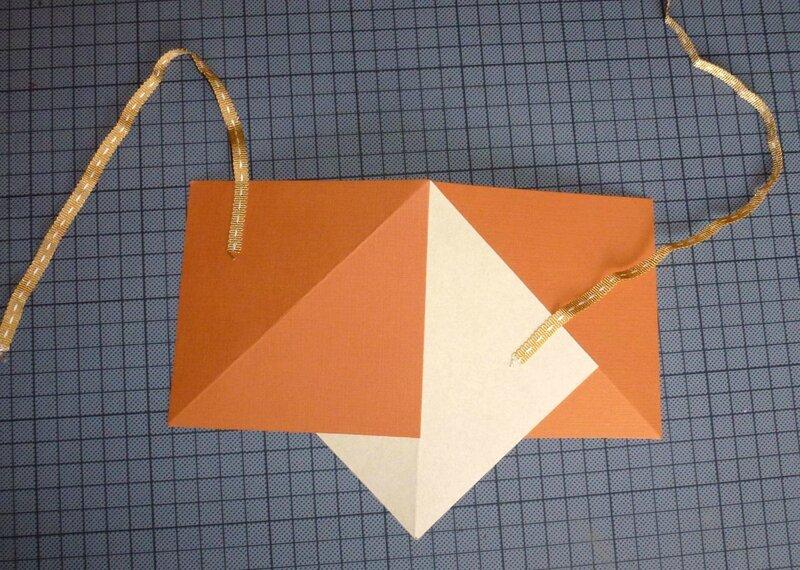 Carte-pyramide7