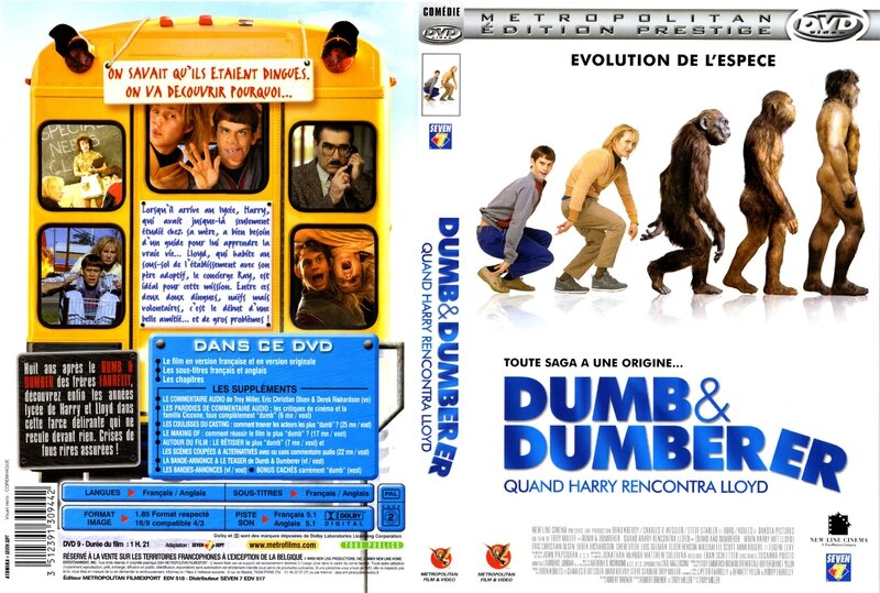 Dumb_and_Dumberer-23454811122006