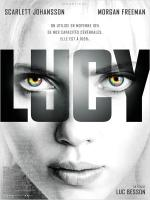 Lucy Aff