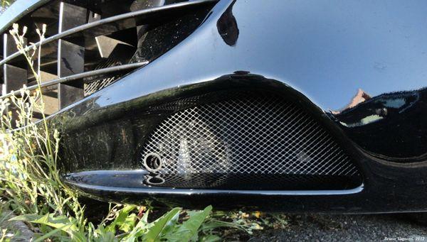 2012-VIllaz-FF12 Berlinetta 182524-18