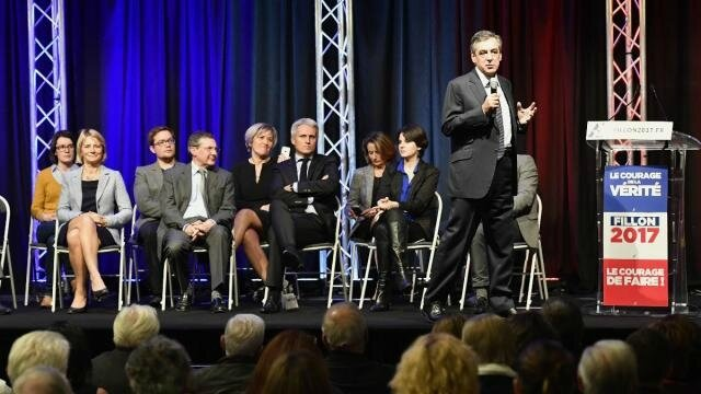 fillon-caen-le-dispositif-de-securite-se-met-en-place_0