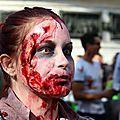 Zombie walk 17_6417
