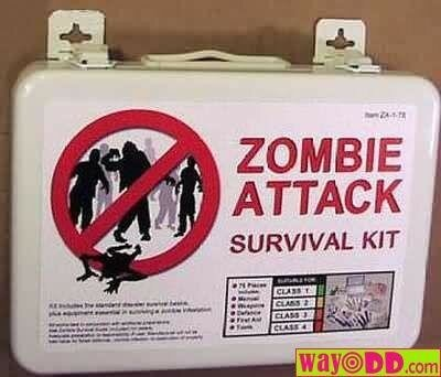 funny_pictures_zombie_survival_kit_1cs
