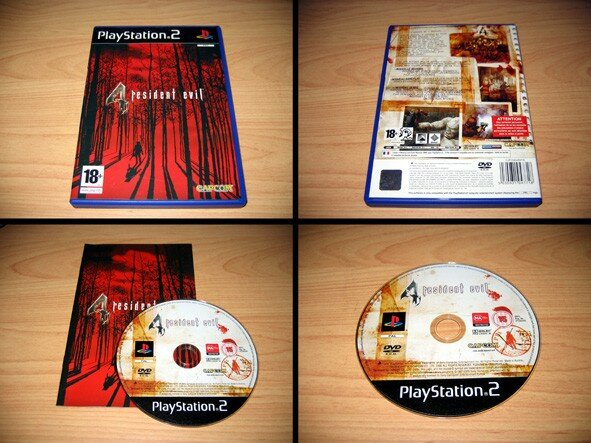 PS2_RE4_PAL