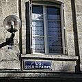 Gironde - Bordeaux