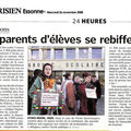 article-le-parisien-parents