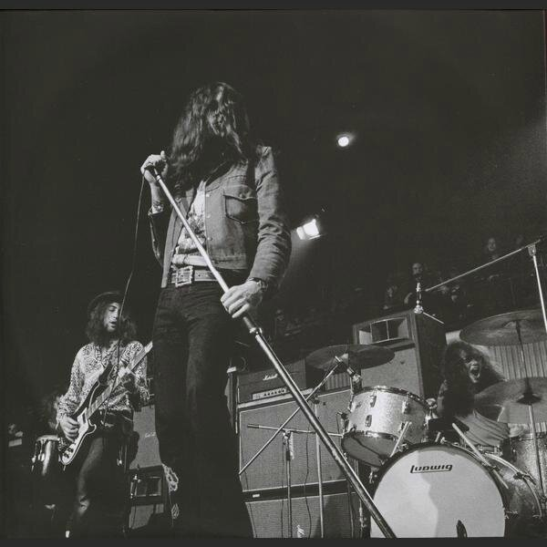 deep-purple-copenhagen-1972