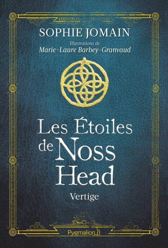 nos head illustré