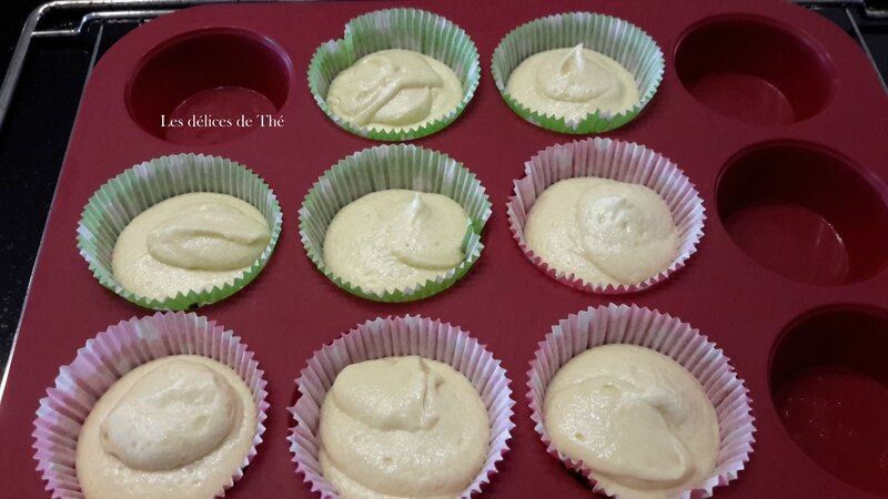 Cupcake citron et choco nutella 17 02 18 (13)
