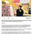 Ouest-France Honfleur - 17 novembre 2014 (1)