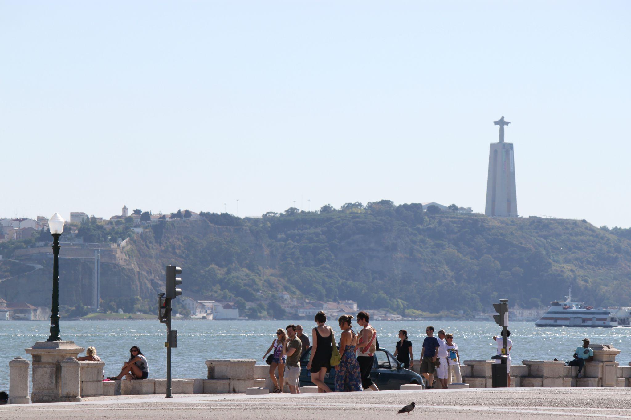 Lisboã 2012 (201)