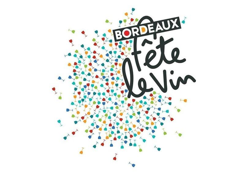 Mon Bordeaux à Moi zoom sur Bordeaux Fête le Vin Bordeaux