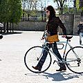 vélo tuileries_3957
