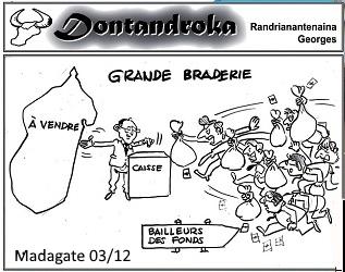 madagate 03 12