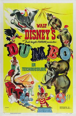 dumbo_us_1941_02