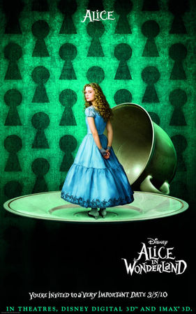 alice_in_wonderland_2010_Tim_Burton_s