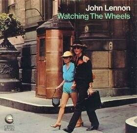 Watching_the_Wheels_(John_Lennon_single_-_cover_art)