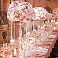 wedding-centerpiece-6a