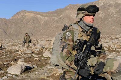 French_Marines_Afghanistan_opt-33c88
