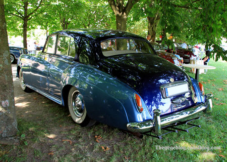 Bentley_type_B96_GC_de_1959__34_me_Internationales_Oldtimer_meeting_de_Baden_Baden__02