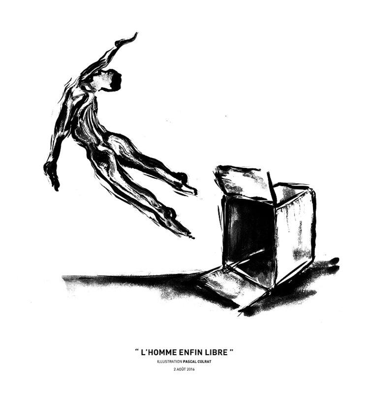 __l_homme_enfin_libre__