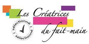 logo-les-creatrices-selectionne
