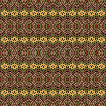 40326741-abstract-vector-background-ethnique-tribal-pattern
