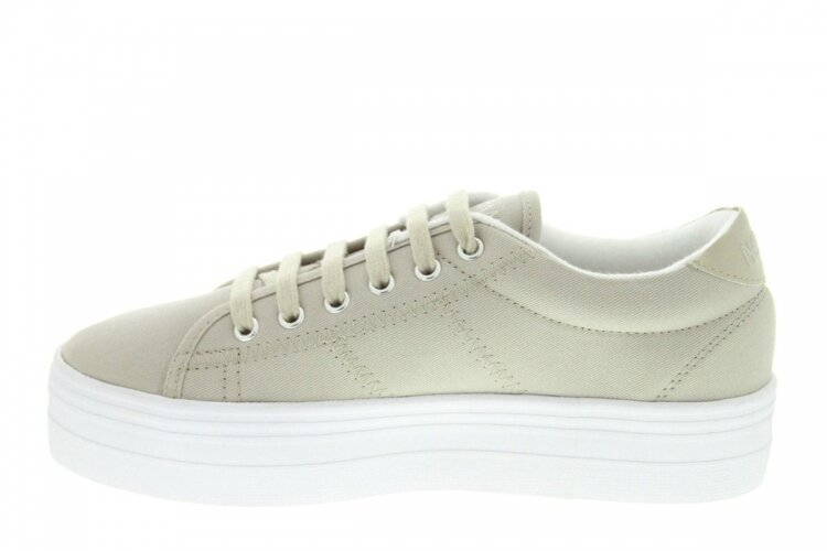 chaussures-no-name-plato-sneaker-femme-bleu-outremersneaker-beige-fox-white