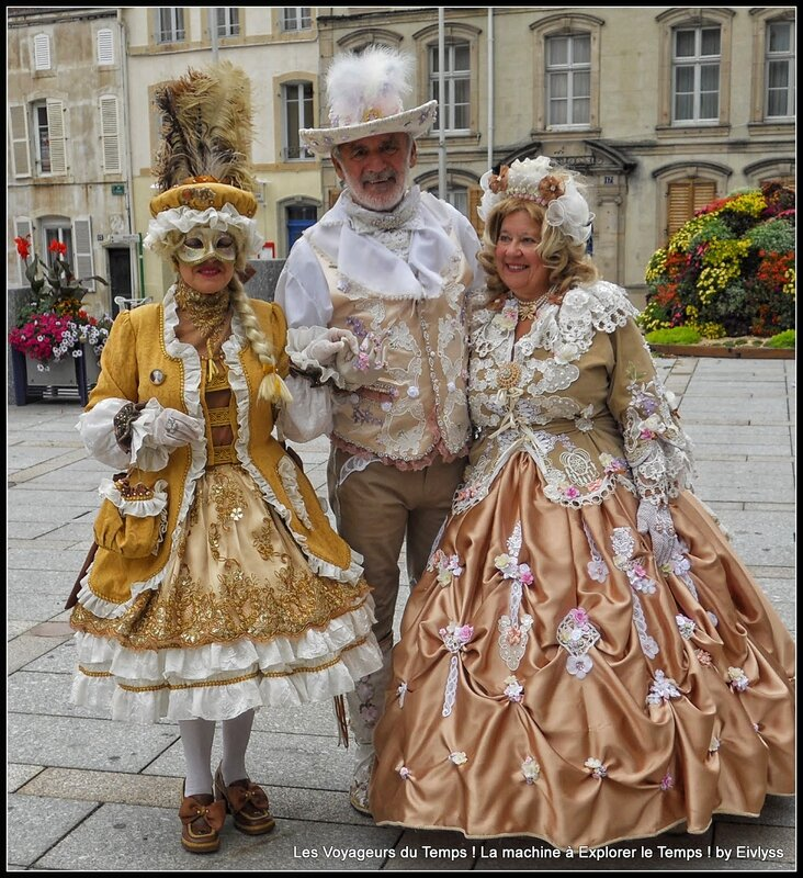 Les Marquises (39).JPG
