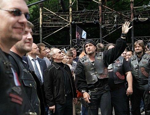 Poutine1 (1)
