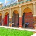 Zrabi Meknes