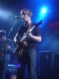 2007_12_The_Coral_019