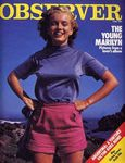 MAG_OBSERVER_1984MAY_MM010