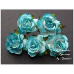 Rbc_roses_roses_sauvages_3_cm_turquoise_turquoise_clair