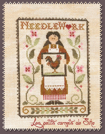 myneedlework1