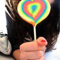 Sweet 19th~