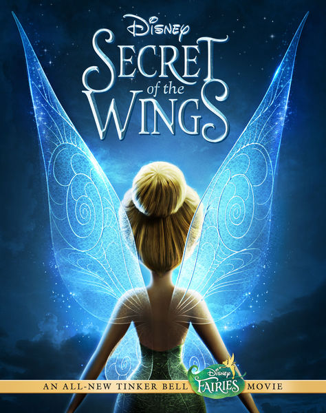 disney_secret_of_the_wings_poster