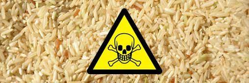 riz-toxique-ban