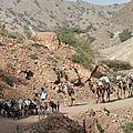 03-ETHIOPIE-Danakil