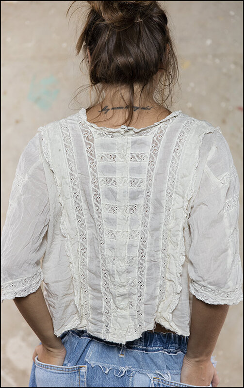 Monarch Blouse 281 Celestial.jpg