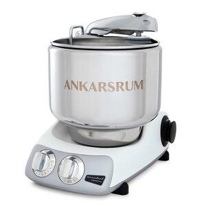 ankarsrum-robot-blanc-mineral_1287