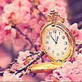 Les impromptus littéraires: l'art de perdre son temps