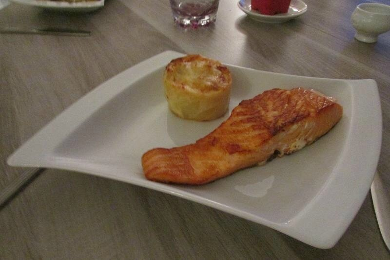 sardines curcuma et saumon 010