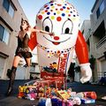 model_by_lachapelle-2003-inflatables_wonderbread-1