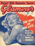ph_eve_MAG_GLAMOUR_COVER_TRUTH_MARILYN_1