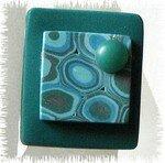 turquoise19