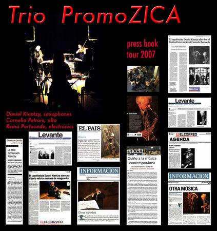 pressbook2007A4_copy