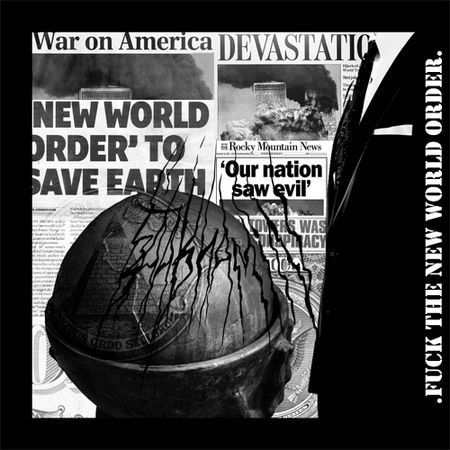 Baalshamin-Fuck_the_NWO (version inernet) (2)